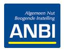 ANBI.nl