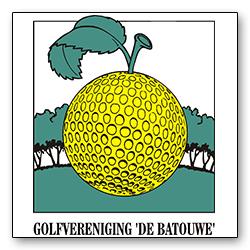 Golfvereniging De Batouwe