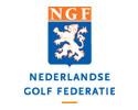 NGF.nl