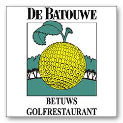 RestaurantDeBatouwe