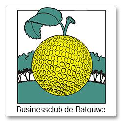 Business Club Batouwe