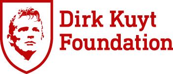 logo_DKF_RGB