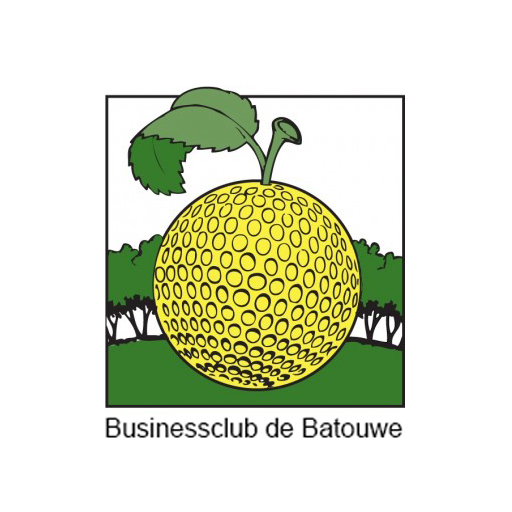 Logo Businessclub 'De Batouwe'