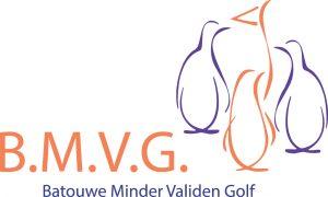 Logo BMVG