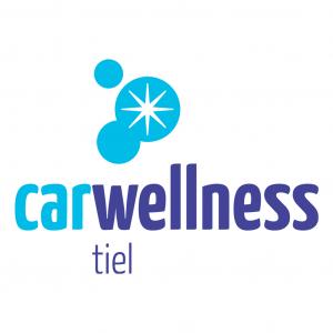 Logo Carwellness Tiel