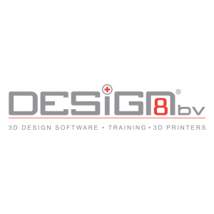 Logo Design8 design, software and training