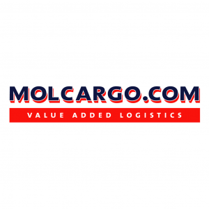 Logo Mol Cargo - value added logistics