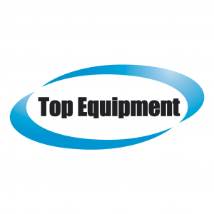 Logo Top Equipment