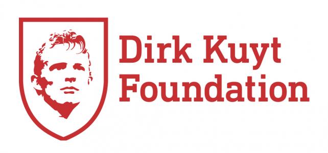 DKF Golfclinic 2017