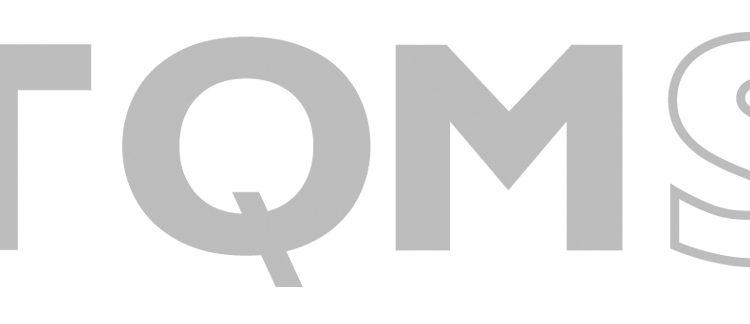 TQMS steunt BMVG