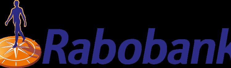 BMVG genomineerd voor Rabobank prijs