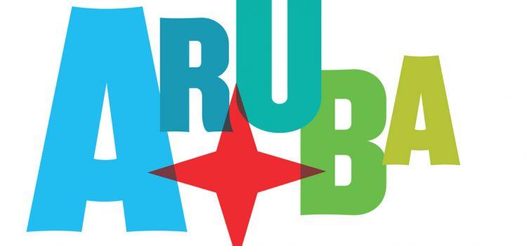 Fysiek beperkte golfers naar Aruba