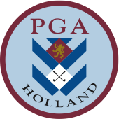 BMVG paragolfer bij PGA-Holland in bruikleen