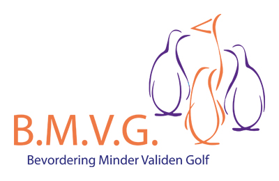 Gelders Disabled Open 25 mei 2019