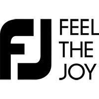 Footjoy nieuwe sponsor BMVG